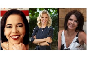 Congresso ABRAFAC 2020: Painel no primeiro dia abordará novas tendências em Workplace
