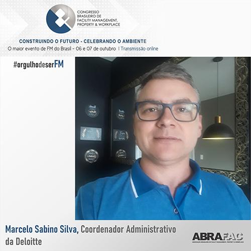 orgulho-de-ser-facilities-marcelo-sabino-silva