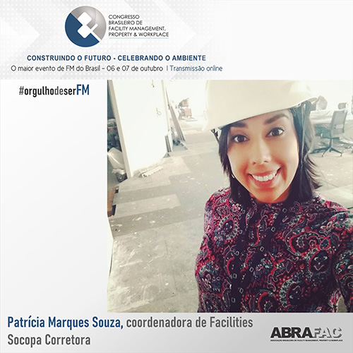orgulho-de-ser-facilities-patricia-marques