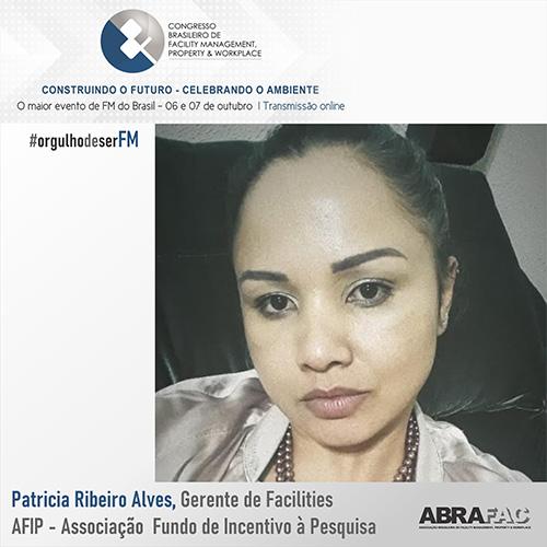 orgulho-de-ser-facilities-patricia-ribeiro-alves