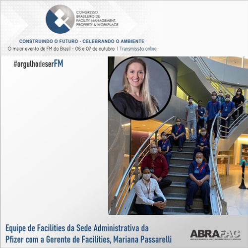 orgulho-de-ser-facilities-sede-administrativa-pfizer