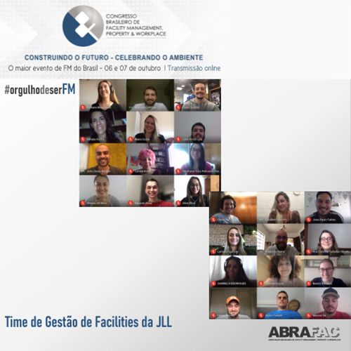 orgulho-de-ser-facilities-time-de-gestao-de-facilities-jll