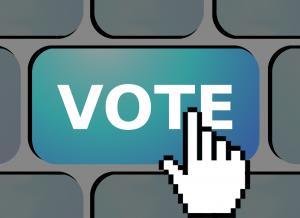 Eleição da ABRAFAC será realizada dias 8 e 9 de outubro