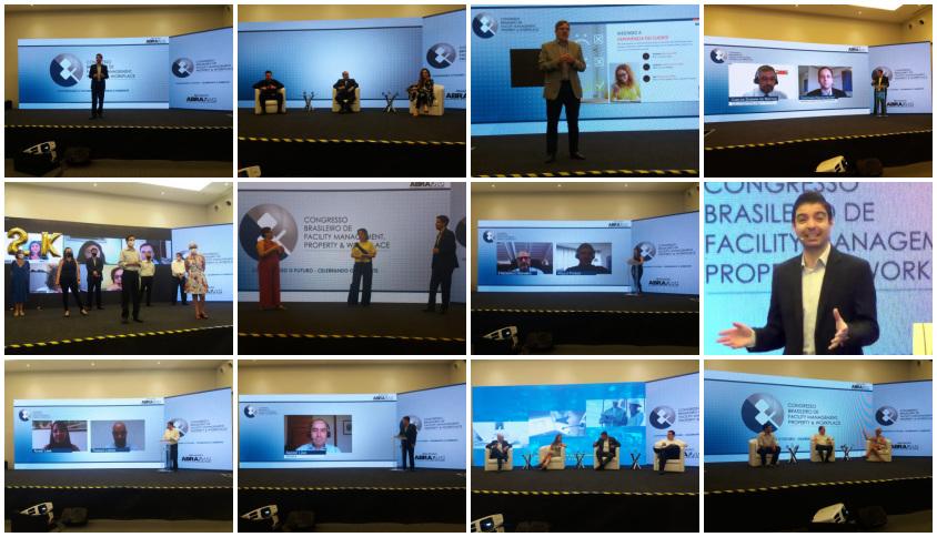 Congresso ABRAFAC 2020: veja como foi o segundo dia do evento