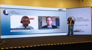 Congresso ABRAFAC 2020: painel aborda desafios e oportunidades do FM no setor público