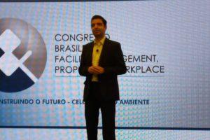 Congresso ABRAFAC 2020, uma edição especial inteiramente voltada para o setor de Facility Management