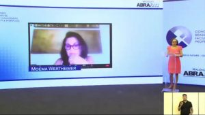 Congresso ABRAFAC 2020: painel fala sobre novas tendências em Workplace