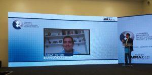 Congresso ABRAFAC 2020: diretor da Sodexo fala sobre o papel do Facilities no 'novo normal'