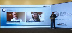 Congresso ABRAFAC 2020: palestrantes debatem o futuro do espaço construído com o uso da tecnologia