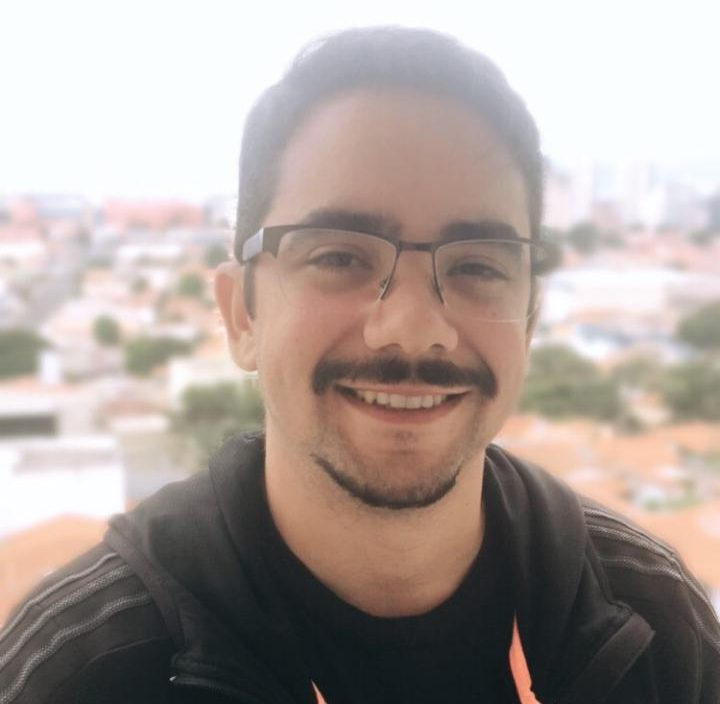 Prêmio ABRAFAC 2020: Bruno Eduardo Medina, engenheiro de Instalações Industriais da Robert Bosch, vence a categoria Tecnologias