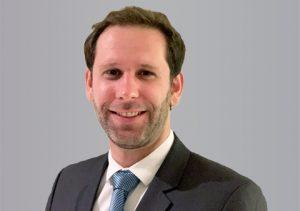 Prêmio ABRAFAC 2020: Gianlucca Piva de Oliveira, gerente de Operação Sênior da Cushman & Wakefield, é vencedor na categoria Gestão Imobiliária e Propriedades