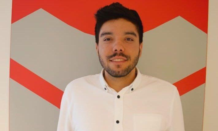 Prêmio ABRAFAC 2020: conheça Gustavo Noan, analista de Engenharia da Temon Serviços, um dos destaques desta edição