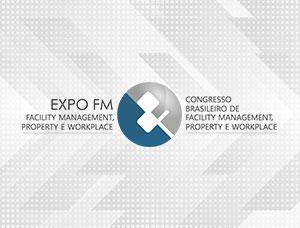 17 a 25 Ago – Congresso ABRAFAC e 15ª Expo FM – 2021