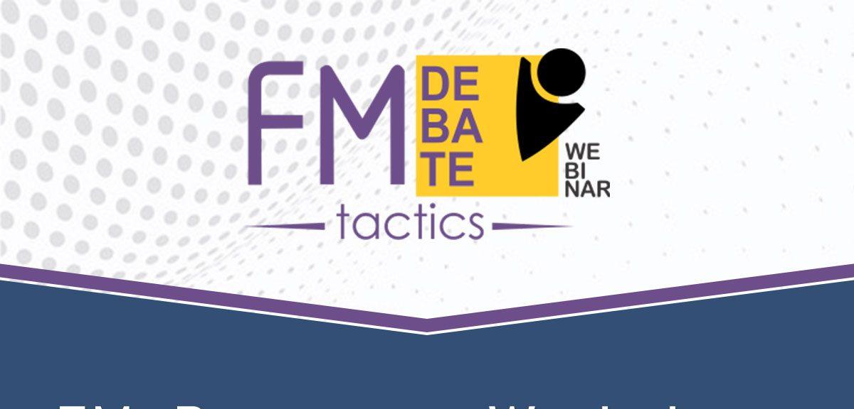 ABRAFAC promove debate sobre FM, Property e Workplace
