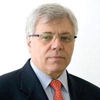 José João Fiasco