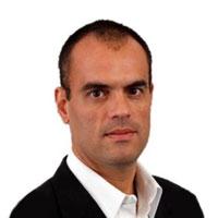 Caio Silveira Guimarães