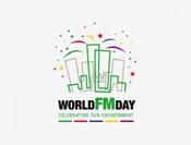 evento-abrafac-fm-day
