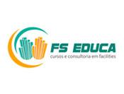 evento-abrafac-fs-educa