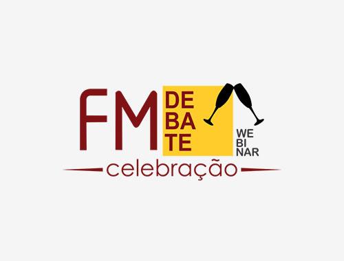 15 DEZ – FM Celebração