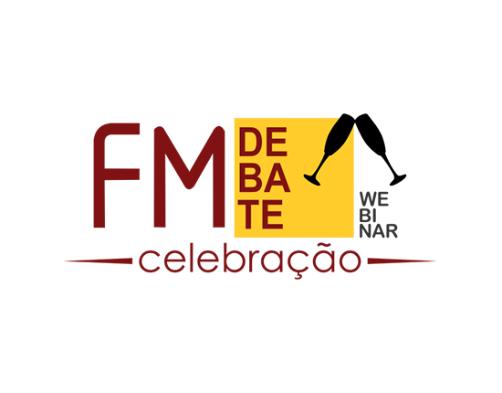 fm-debate-celebracao-abrafac