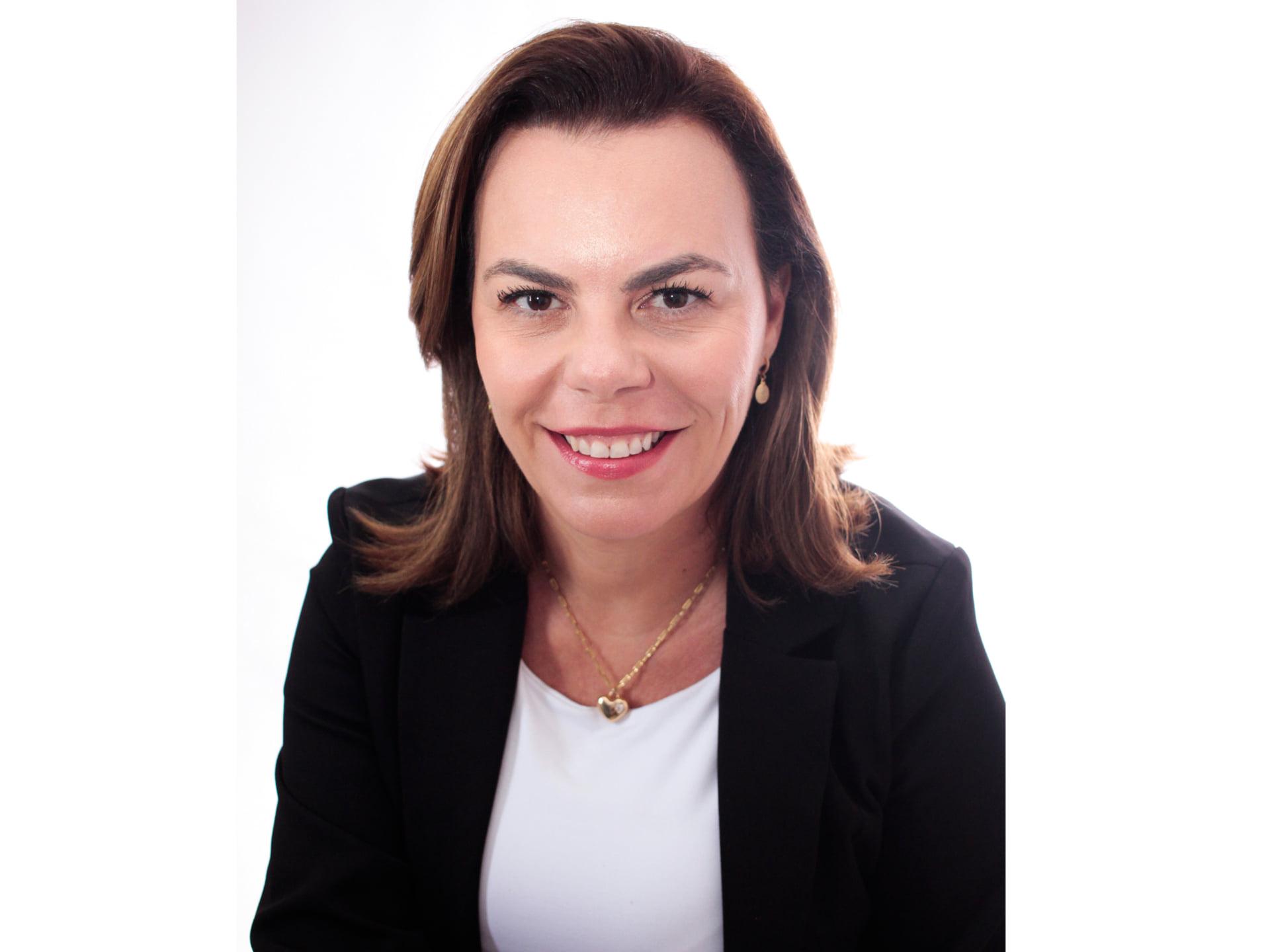 Presidente da ABRAFAC detalha planosda associação para 2021