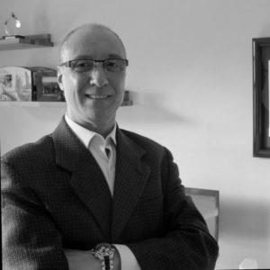 Cesar Patiño