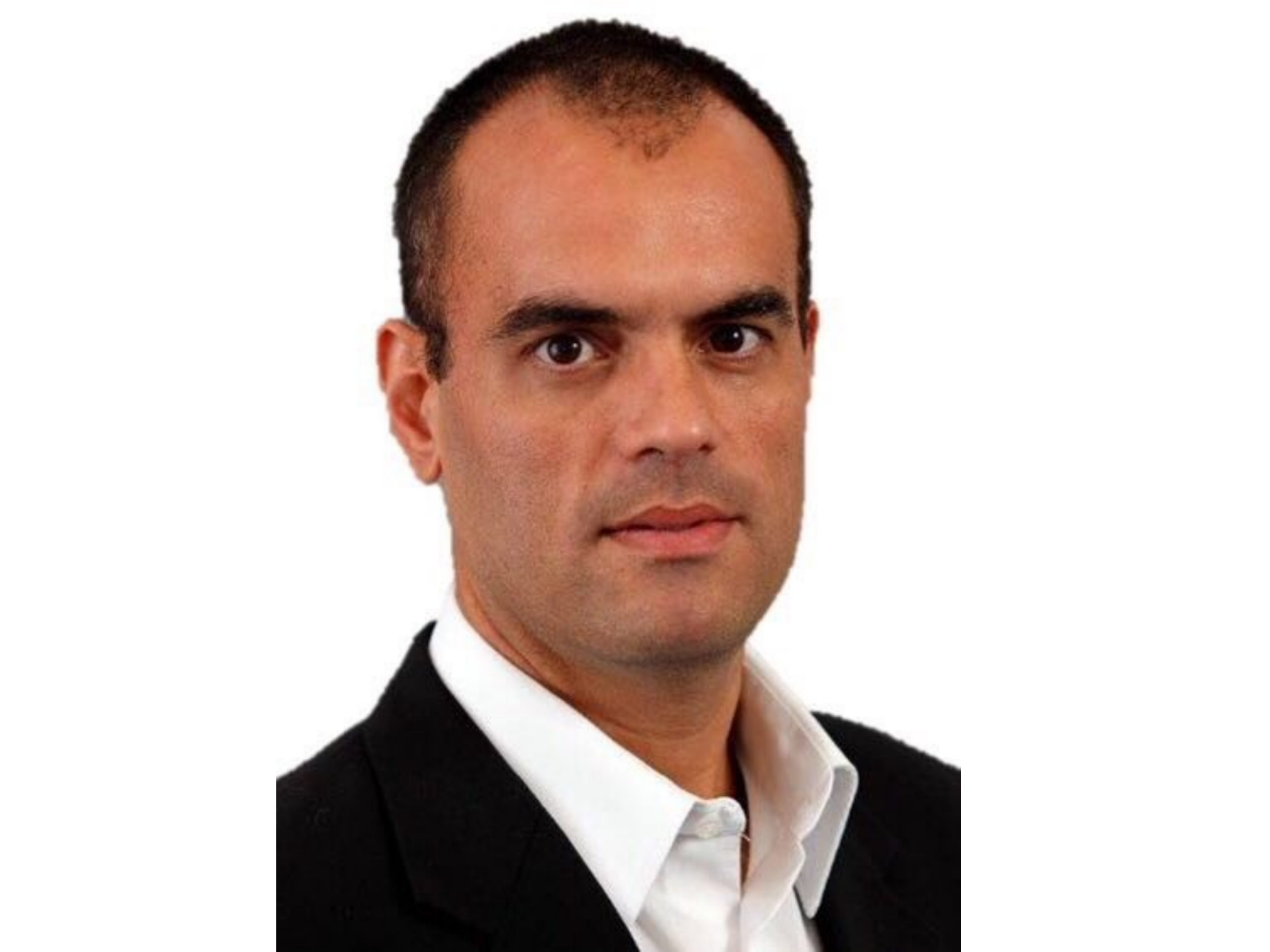 Diretor da Telefônica Brasil destacaimportância da integração entre Facility Management, Property e Workplace