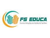 abrafac-evento-parceiro-fs-educa