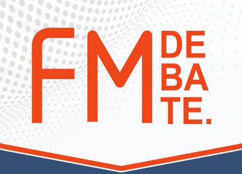 Mulher: ABRAFAC realizará debate sobre os desafios das gestoras de FM, Property e Workplace