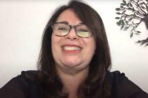 TODOS POR ELAS: Homenagem Mês da Mulher ABRAFAC