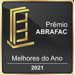 logo-premio-abrafac-2021