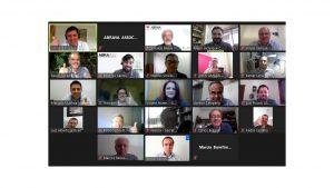 ABRAFAC participa de reuniões que definem ações estratégicas para o PNQAI