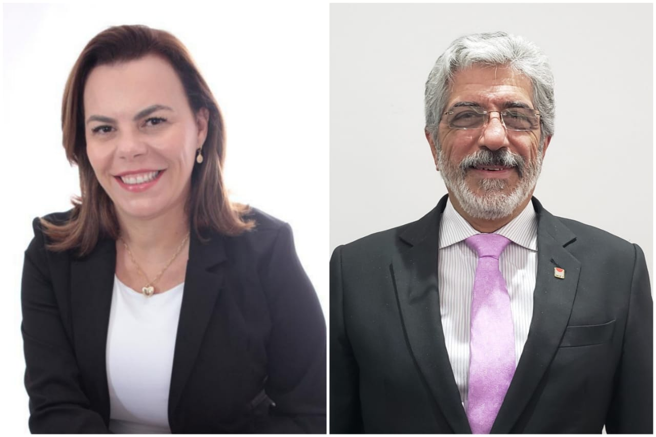 ABRAFAC e ABRAVA renovam acordo de cooperação em prol dos setores representados