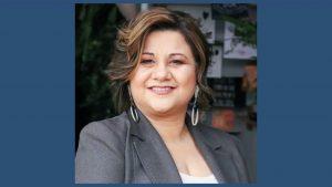 Perfil ABRAFAC: Maristela Serpejante, diretora de eventos