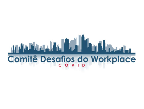 16 JUN – Comitê Desafios do Workplace – Inscrições