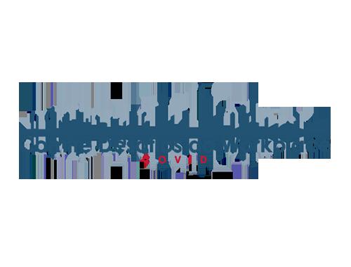 comite-desafios-do-workplace-logotipo-abrafac