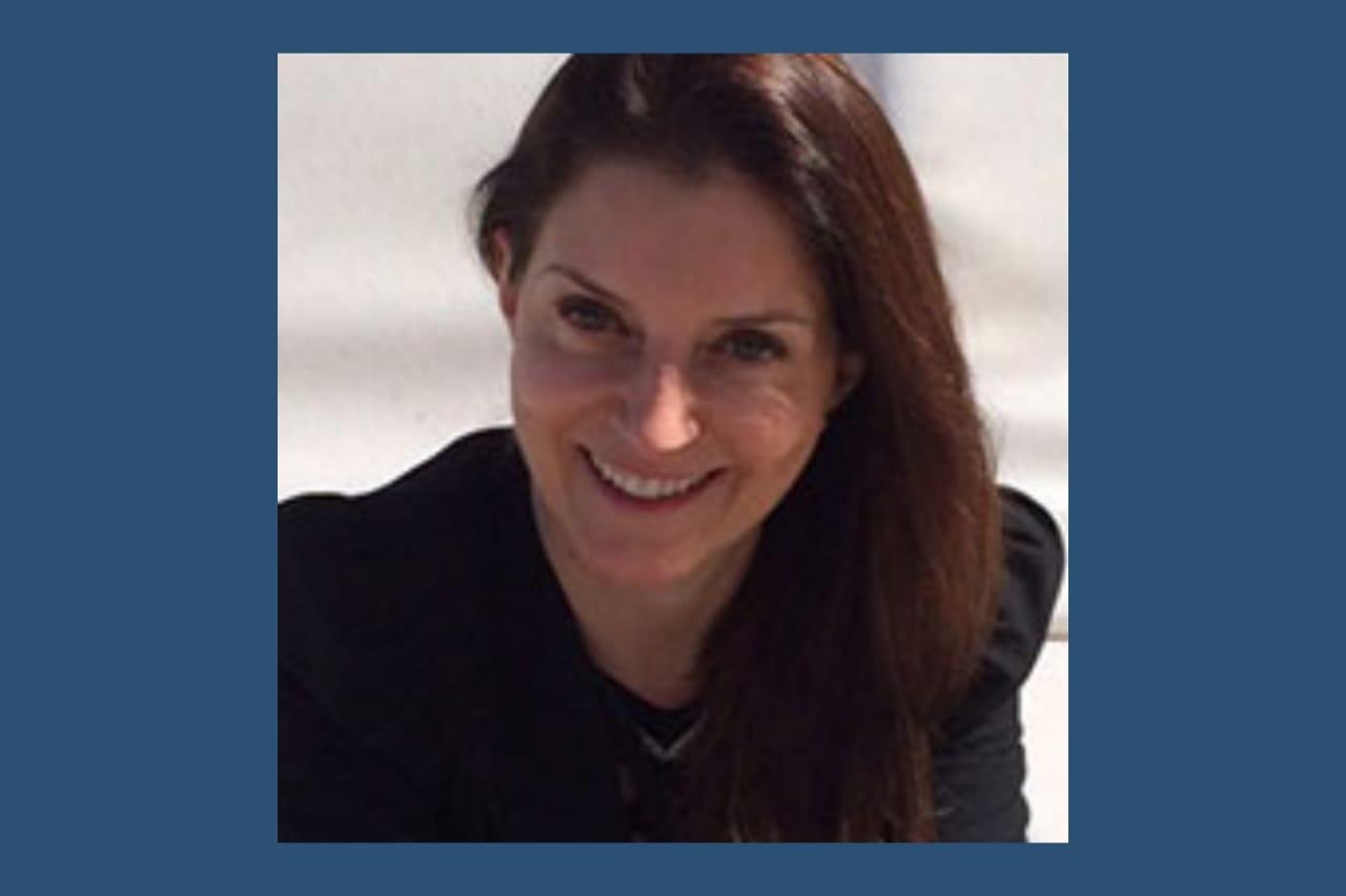 Perfil ABRAFAC: Marcia Ferrari, diretora de Certificação