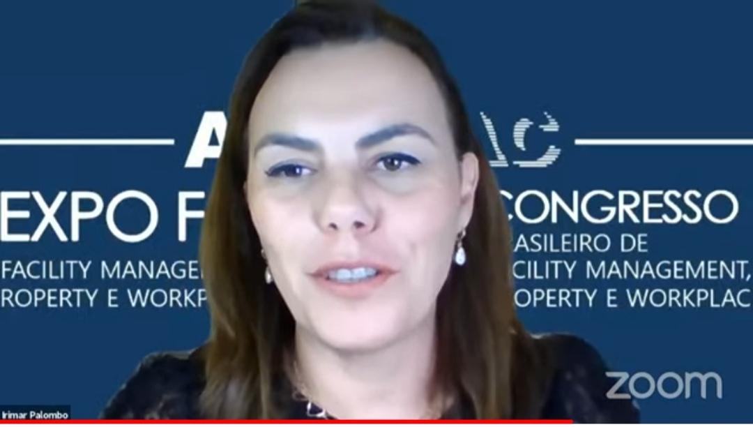 Presidente da ABRAFAC participa de debate sobre normas regulatórias da ABRAVA