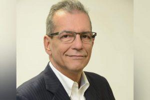 Congresso ABRAFAC 2021: especialista abordará as tendências do mercado imobiliário