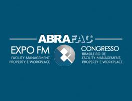 04 Ago – Webinar: Influenciadores do mercado debatem temáticas que serão abordadas no Congresso ABRAFAC 2021