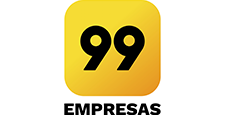 99_para_empresas_ouro2