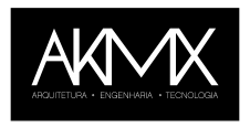 AKMX _LOGO_BLACK (PNG)