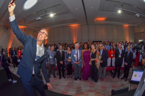 Congresso & Expo ABRAFAC 2018 (351)