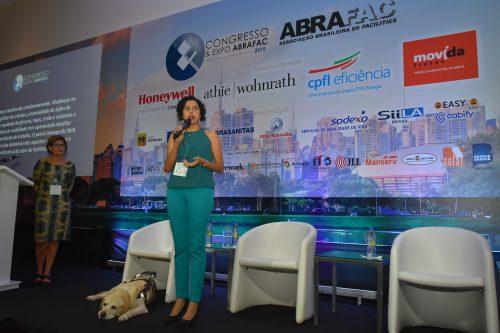 Congresso & Expo ABRAFAC 2018 (569)