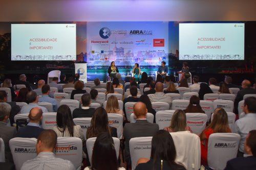 Congresso & Expo ABRAFAC 2018 (607)