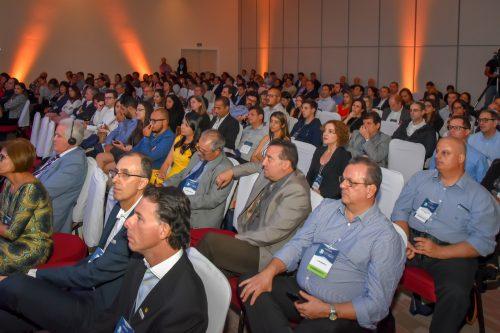 Congresso & Expo ABRAFAC 2018 (693)