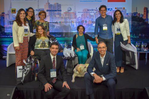 Congresso & Expo ABRAFAC 2018 (706)