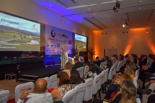 Congresso & Expo ABRAFAC 2018 (785)