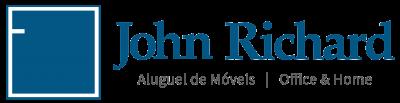 John_Richard_alta