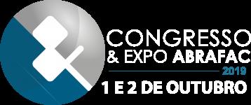 Logo_Congresso_2019_Branco_com_Data